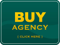 BUY Agency [click here]