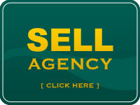 SELL Agency [click here]