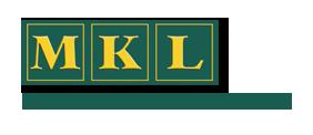 MKL Agency-Broker