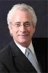 Mike Maiman