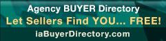 buyer-directory_btn_2