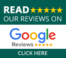 Read MKL Agency Broker Google Reviews